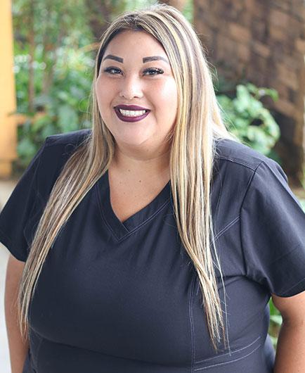 New Patient Coordinator - Orthodontics of El Segundo