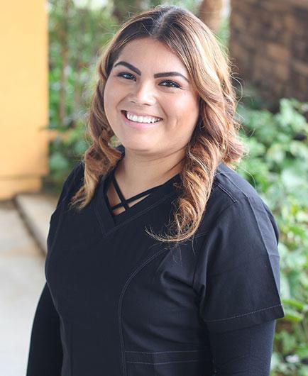 Dental Assistant - Orthodontics of El Segundo